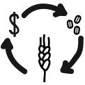 Gli Investitori delle <br> Società Benefit